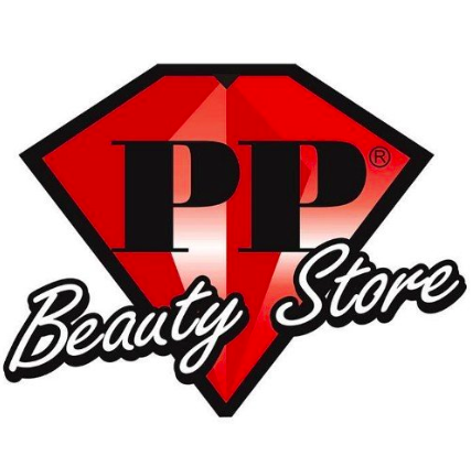 pp beauty store