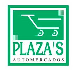 automercados plazas