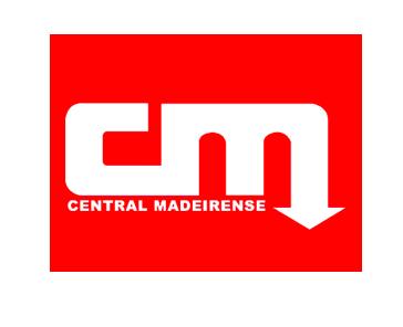 Central madeirense