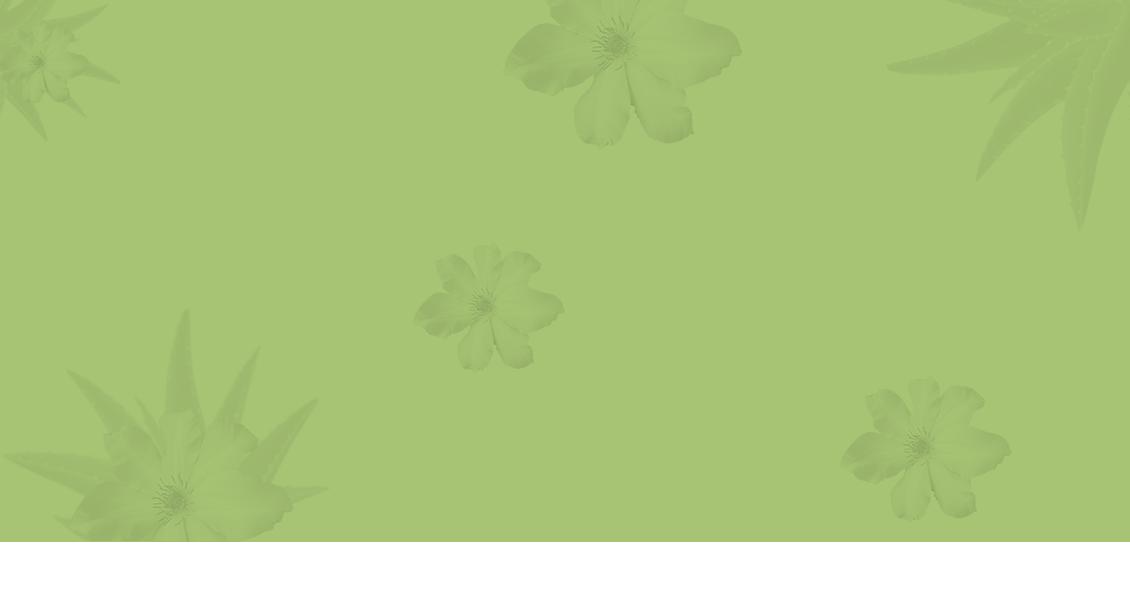 Fondo-Aloe-vera